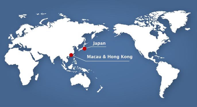 corporate_map