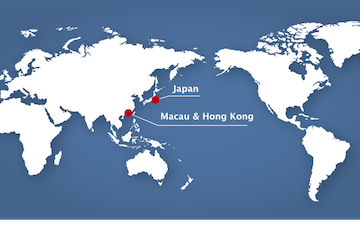 group_map