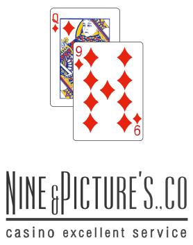 nine-pictures_macau